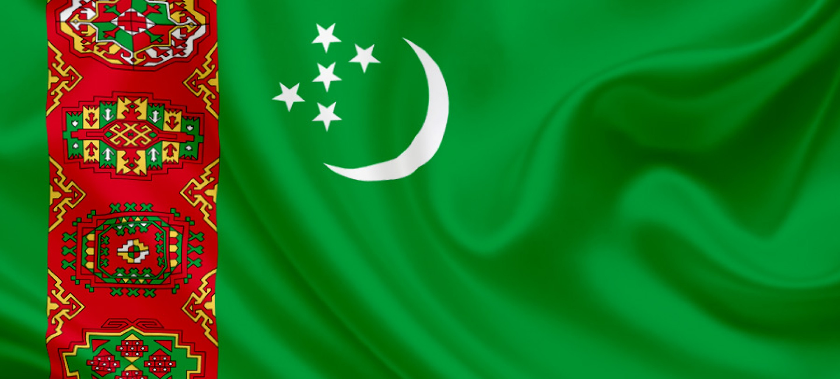 THE NEXT ROUND OF POLITICAL CONSULTATIONS BETWEEN TURKMENISTAN AND PAKISTAN TOOK PLACE IN ISLAMABAD